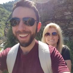 1.1465592354.practicing-selfies