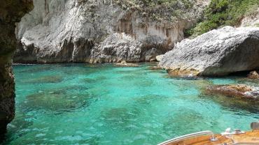 1.1465722531.2-capri-turquoise-water