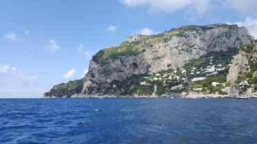 1.1465722531.anacapri-from-the-boat