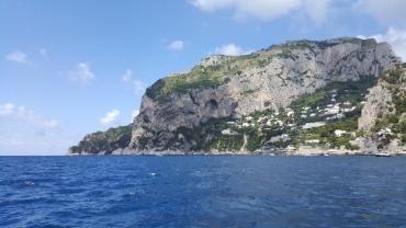 1.1465722531.anacapri-from-the-boat