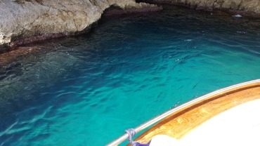1.1465722531.capri-turquoise-water