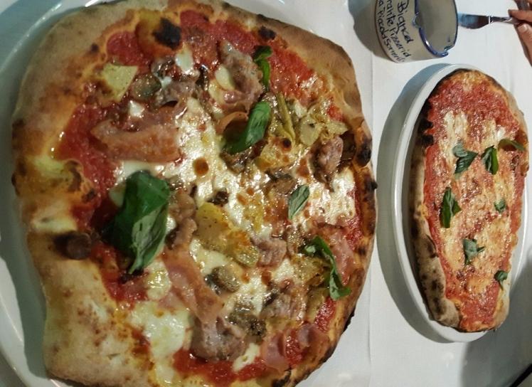 1.1465722531.pizza