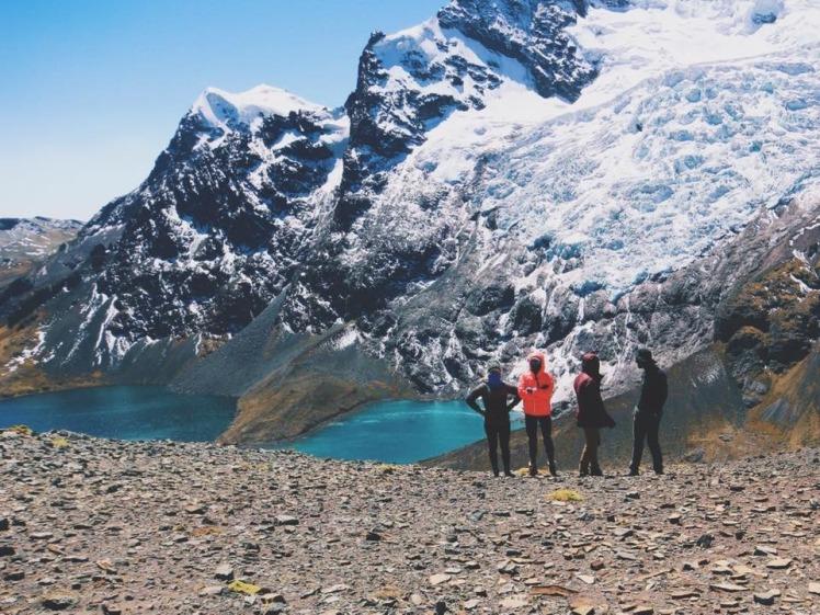 2.1470086488.ausangate-glacier---summit-day-1