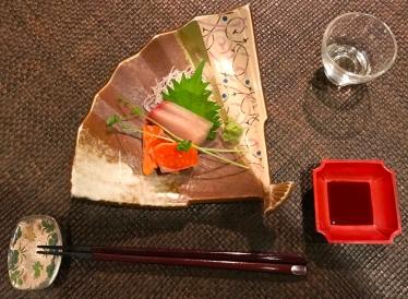 3.1487591132.1-hotel-hakuba-hifumi---dinner