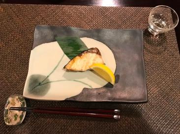 3.1487591132.2-hotel-hakuba-hifumi---dinner