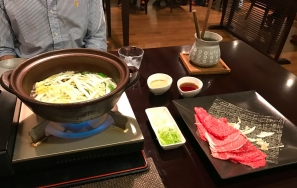 3.1487591132.5-hotel-hakuba-hifumi---dinner
