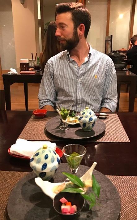3.1487591132.hotel-hakuba-hifumi---dinner