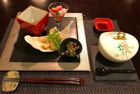 3.1487677539.hotel-hakuba-hifumi-dinner-1st-course