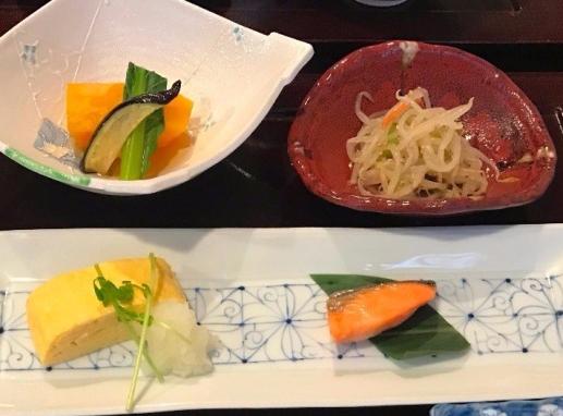 3.1487677539.hotel-hakuba-hifumi-japanese-breakfast