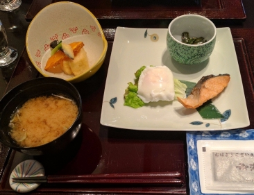 3.1487763860.hotel-hakuba-hifumi-japanese-breakfast