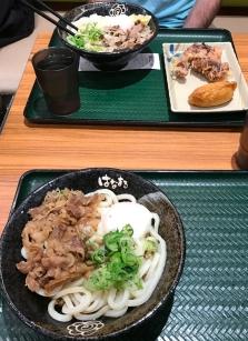 3.1487763860.udon-at-nagano-train-station