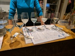 3.1487850421.1-sake-tasting-at-sakestand