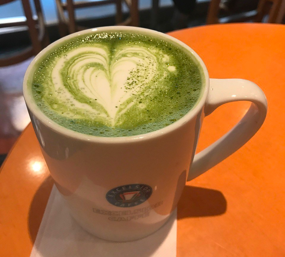 3.1487850421.excelsior-cafe-matcha-latte