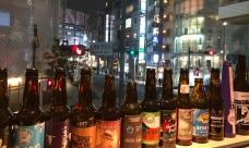 3.1487850421.good-beer-faucets-craft-beer-bar-in-shibuya