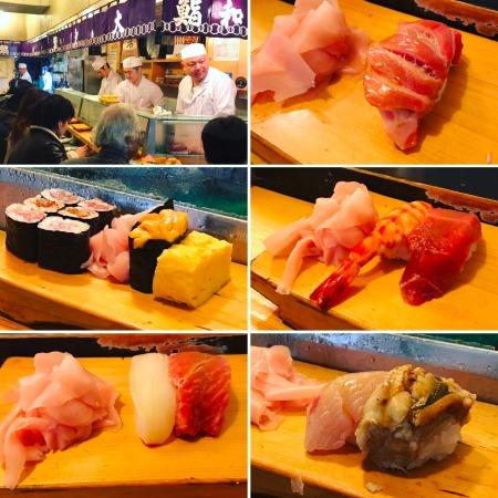 3.1487850421.sushi-daiwa-omakase-at-tsukiji-fish-market