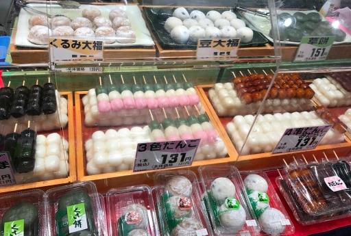 3.1487850421.tokyu-foodshow---mochi