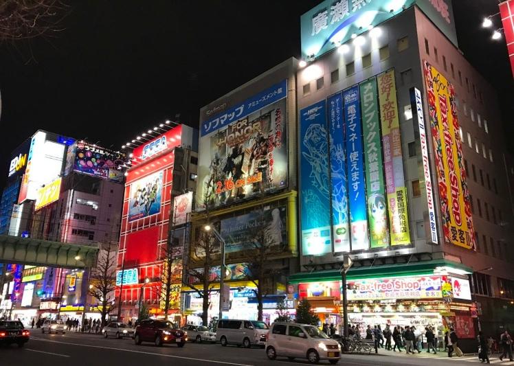 3.1487937076.akihabara-lit-up-at-night