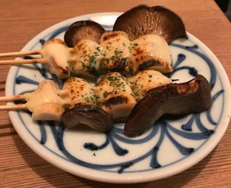 3.1488109594.1-pontocho-yasohachi