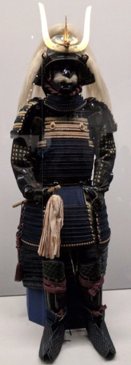 3.1488282703.1-edo-tokyo-museum