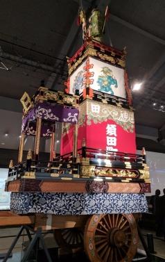 3.1488282703.2-edo-tokyo-museum