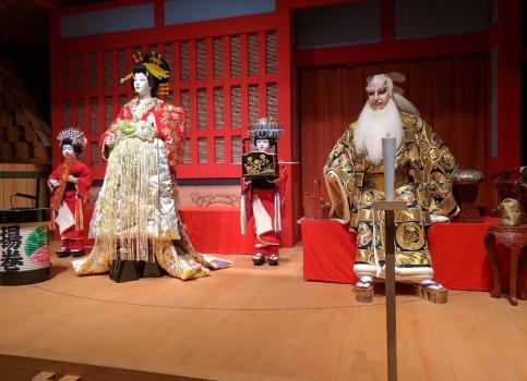 3.1488282703.edo-tokyo-museum---kabuki-theatre