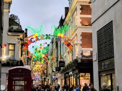 Carnaby lights 2