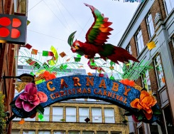 Carnaby lights4