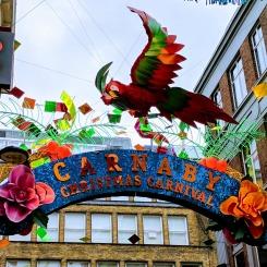 Carnaby lights4