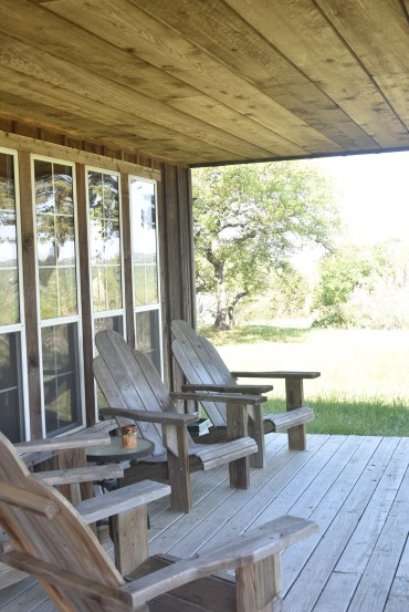 Whiskey Creek Ranch Wimberley Texas
