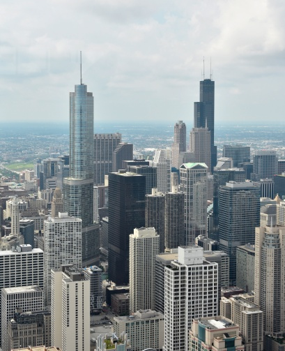 Chicago360buildings