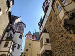 Koblenz - eltz castle2