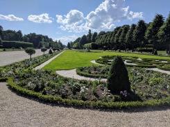 Schwetzingen gardens2