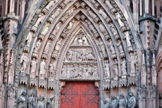 Strasbourg Cathedral4