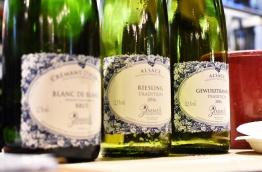Zimmer wines